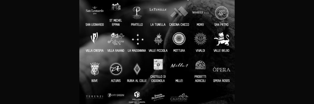 Edoardo Freddi International!