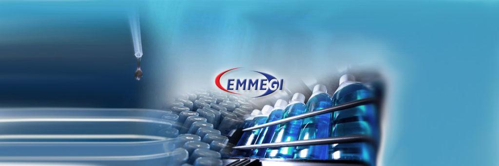 Welcome Emmegi!