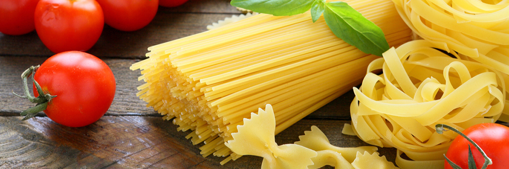 News and trends for the Italian pasta market