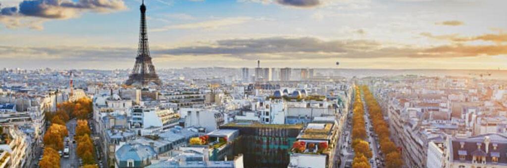Opérateur de télémarketing – Langue française – Basé à Kiev