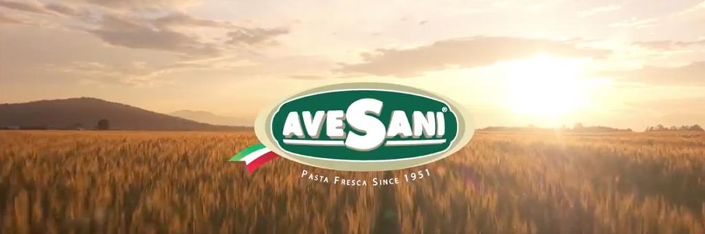 Avesani